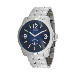 Pánske hodinky Guess W357