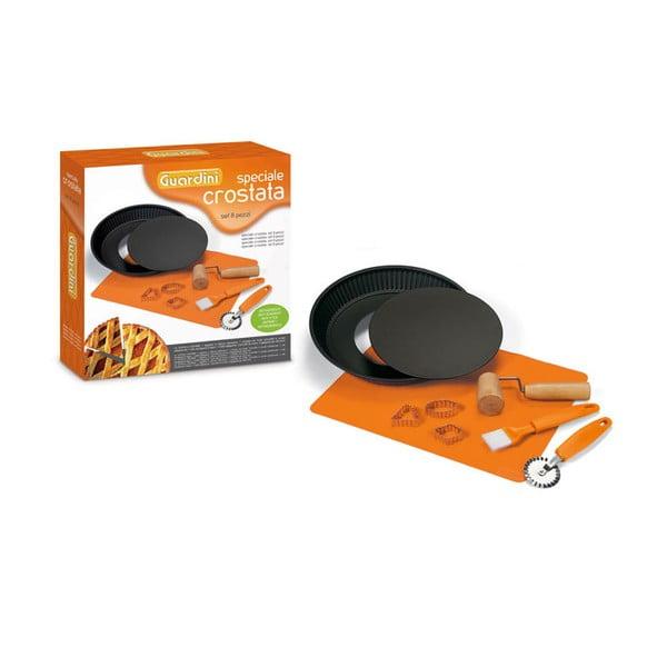 Darčekový set na pečenie Crostata