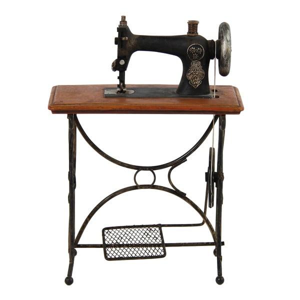 Šijací stolík Hammer