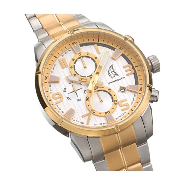 Pánske hodinky Skerry 44