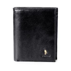 Kožená peňaženka Scandicci Puccini