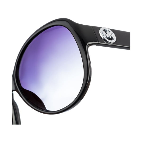 Dámske slnečné okuliare Michael Kors M2893S Black