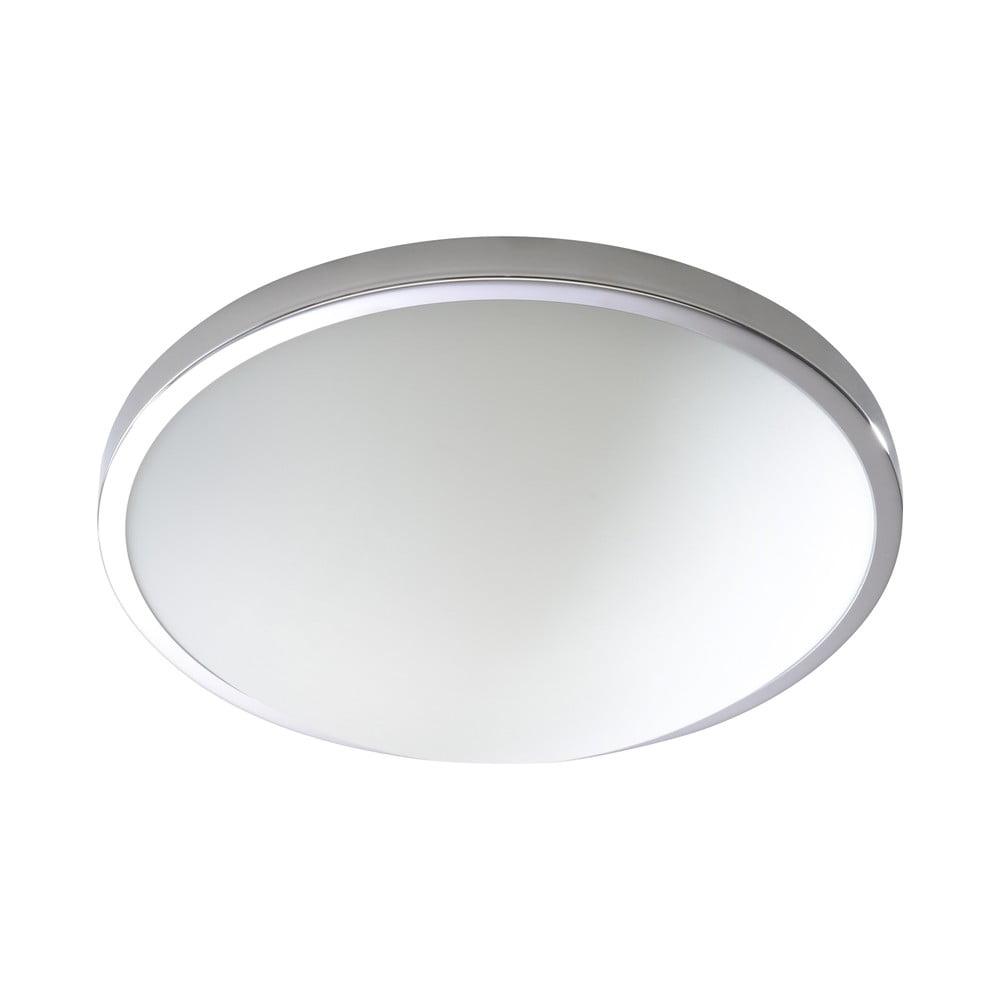 Stropné svetlo Nice Lamps Calisto, ⌀ 30 cm