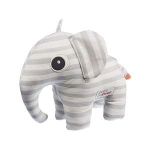 Maznavá hračka Elphee s obrázkovou knižkou