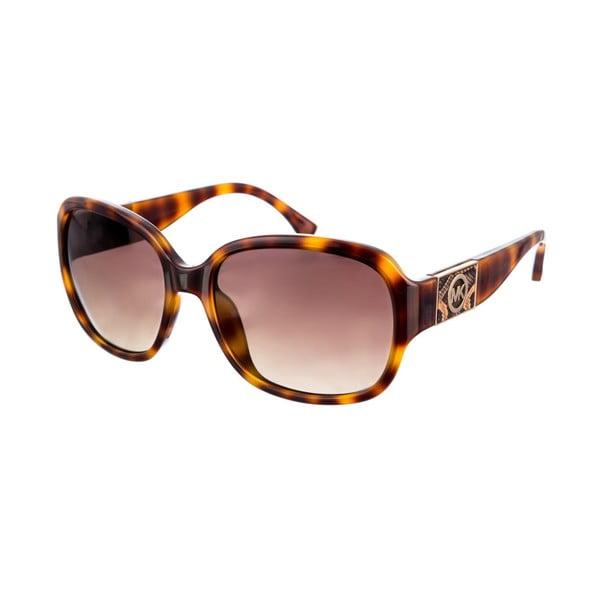 Dámske slnečné okuliare Michael Kors M2895S Brown
