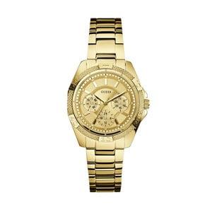 Dámske hodinky Guess 35L5