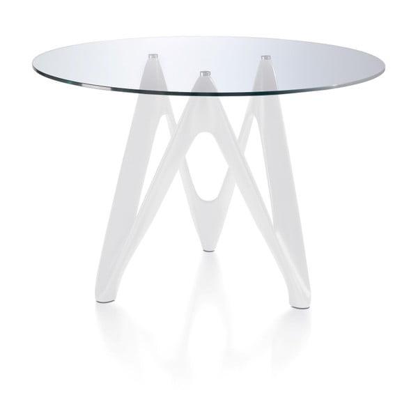 Jedálenský stôl Ángel Cerdá Rigoberto, ⌀120cm