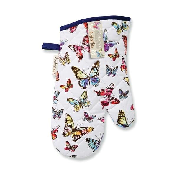 Chňapka Cooksmart Butterfly