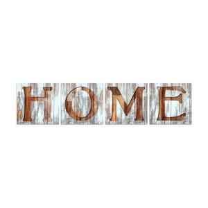Obraz Styler Home, 128 x 32 cm