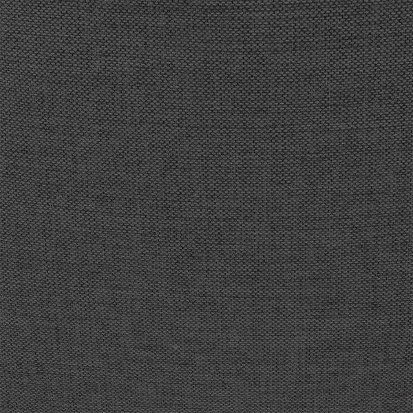 Sedací vak Vivonia Indoor Dark Grey/Yellow