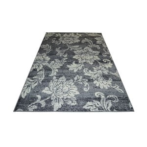 Vysokoodolný koberec Floorita Flirt Carro, 160 x 235 cm