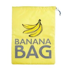 Prenosná taška na banány Banana Bag