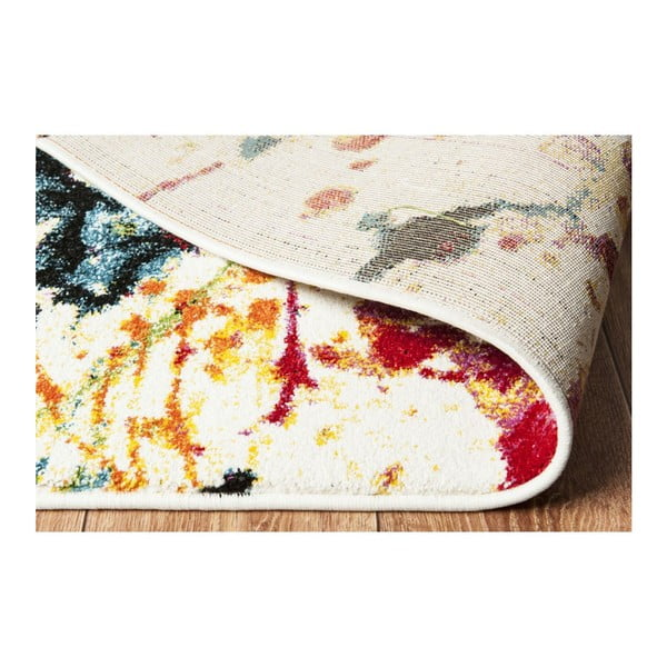 Koberec Badu Multicolor, 200x290 cm