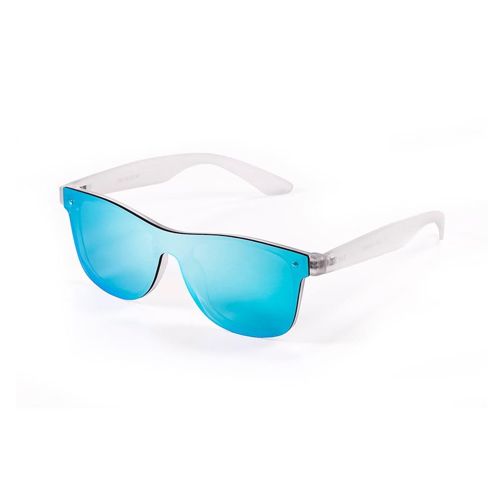 Slnečné okuliare Ocean Sunglasses Messina Cassa
