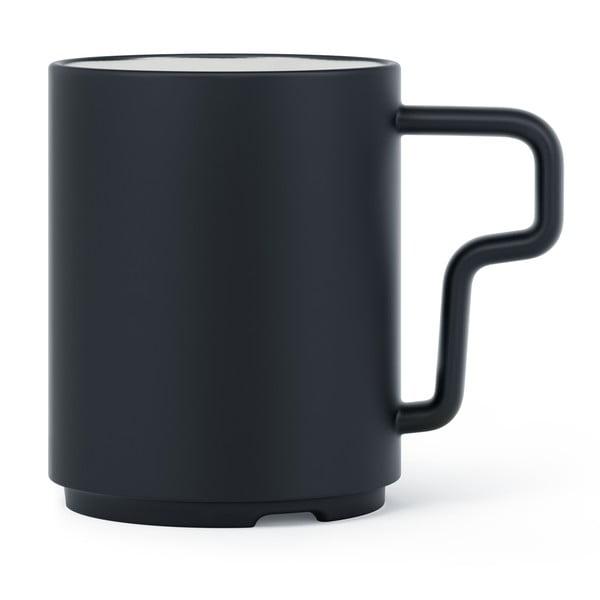 Keramický hrnček Kruzhkus Coffee