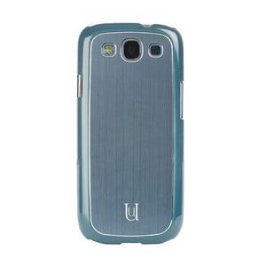 Obal na Samsung Galaxy S3 Metal Shell