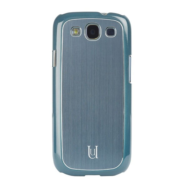 Obal na Samsung Galaxy S3 Metal Shell