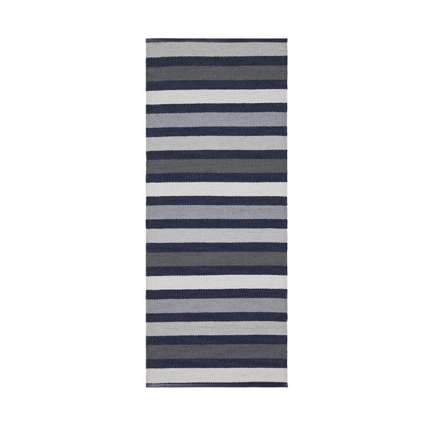 Vysoko odolný koberec Baia V3, 60x150 cm
