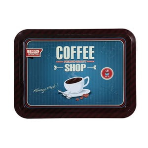 Podnos Postershop Coffee Quality