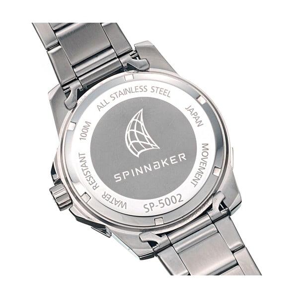 Pánske hodinky Rope SP5002-22