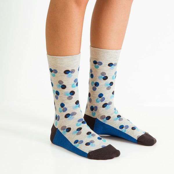 Ponožky Otto, veľkosť 36-40