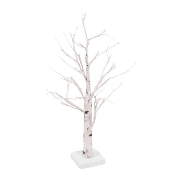 Dekorácia s LED svetlom Tree