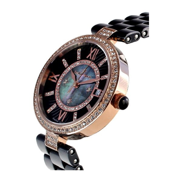 Dámske hodinky Stella Maris STM15SM4