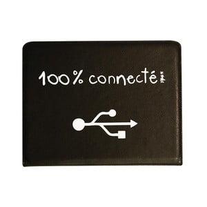 Puzdro na iPad Mini Connecté