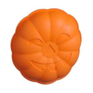 Tortová forma Pumpkin