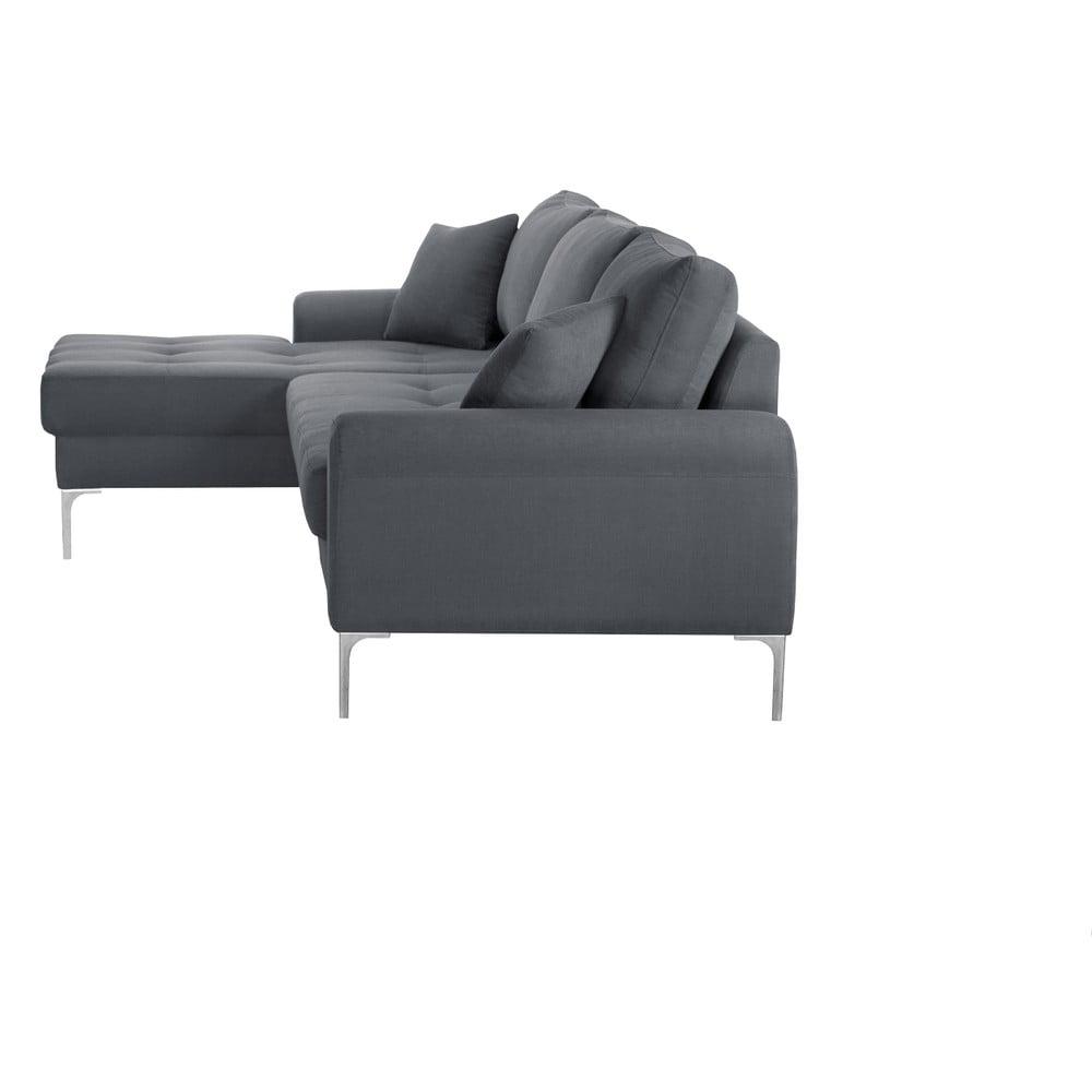 siv rohov pohovka corinne cobson home dillinger av roh bonami. Black Bedroom Furniture Sets. Home Design Ideas
