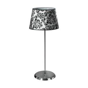 Stolná lampa Ornamenti