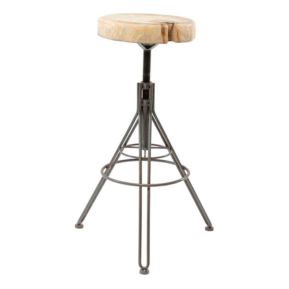 Barová stolička Kare Design Wild Nature