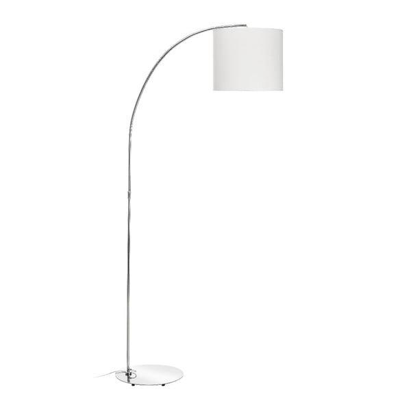 Stojacia lampa Arched