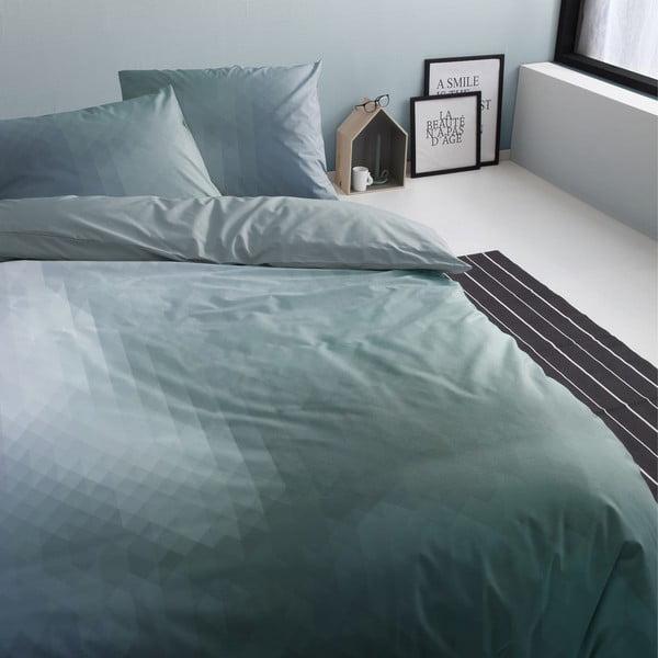 Obliečky Spotlight 200x200 cm, indigo