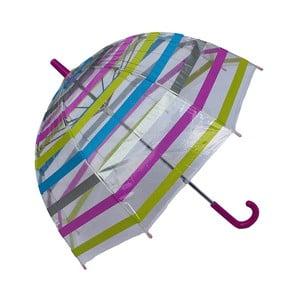 Detský dáždnik Ambiance Poigne