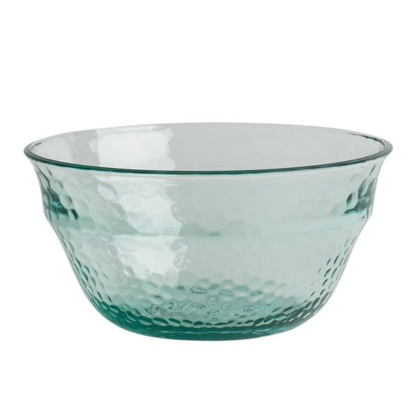 Miska Glass Effect, 25 cm
