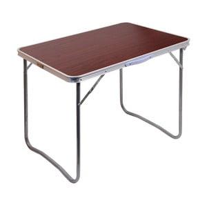 Skladací kempingový stôl Cattara Balaton