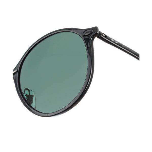 Unisex slnečné okuliare Ray-Ban 4242 Black 59 mm