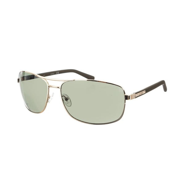 Pánske slnečné okuliare Guess 8352 Gold