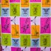 Behúň Warhol, 40x135 cm