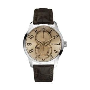 Pánske hodinky Guess 27G2