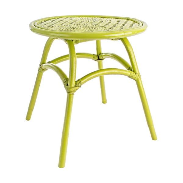 Odkládací stolík Lime