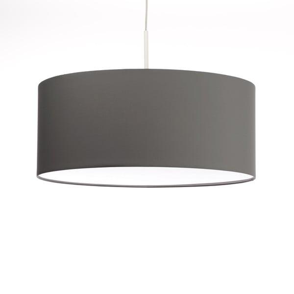 Stropné svetlo Artist Three Grey/White