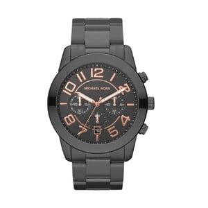 Pánske hodinky Michael Kors MK8330