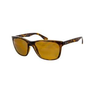 Slnečné okuliare Ray-Ban Classic Habana Crystal