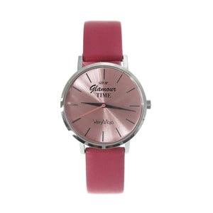 Hodinky VeryMojo Glamour Time, ružové