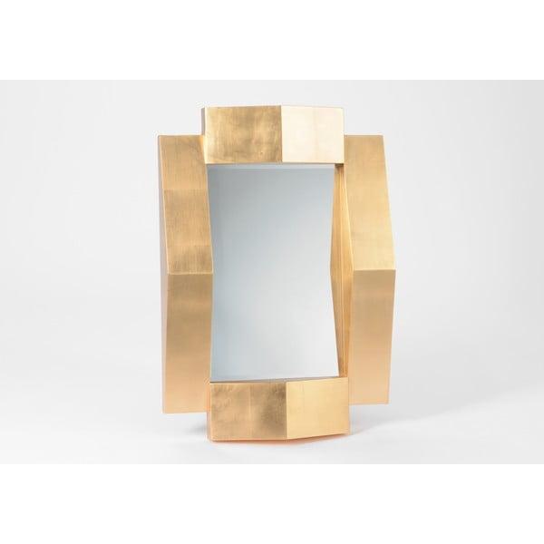 Zrkadlo Eclat