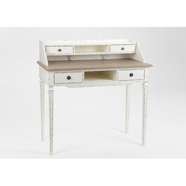 Pracovný stôl Gustave