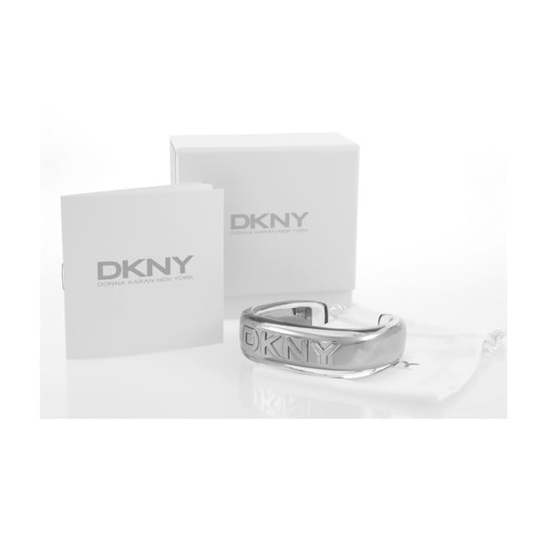 Náramok DKNY N114