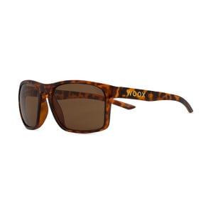 Slnečné okuliare Woox Contrasol Varius